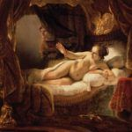What's On: Rembrandt Remastered at the Arts Centre of Christchurch