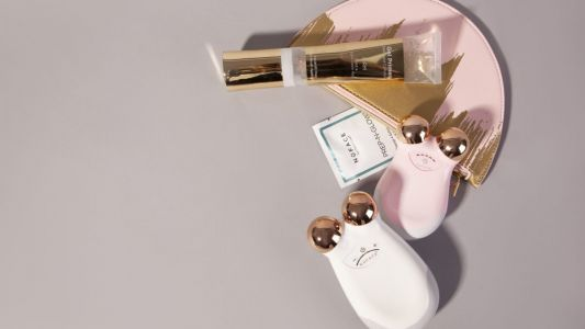 New-age beauty gadgets that promise to take your skincare game to the next level
