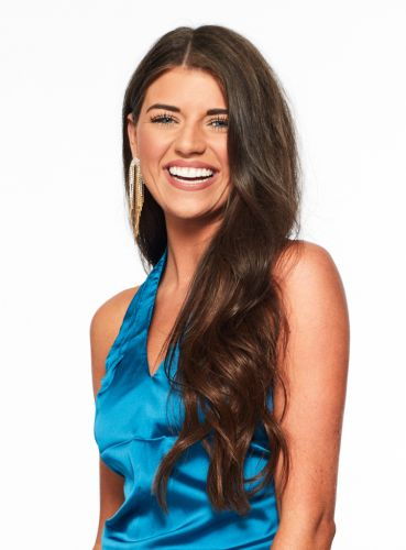 These 'Bachelor' Fantasy Suites Spoilers Reveal Drama Ahead for Madison