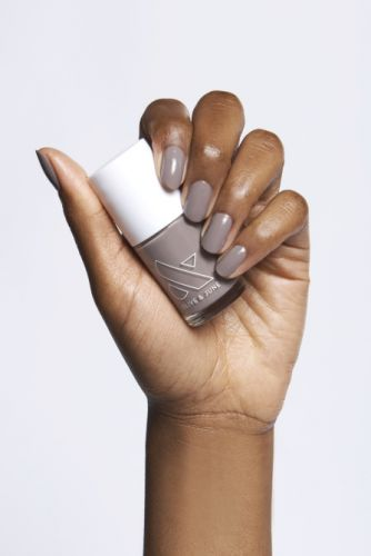 Olive & June's Fall Nail Polishes Are Named After Badass Female Founders