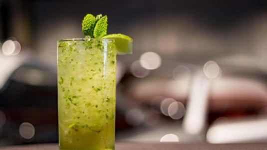Quarantine Curation: 10 easy-to-make summer drinks to beat the heat