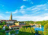 How to spend 48 hours in Bern, Switzerland