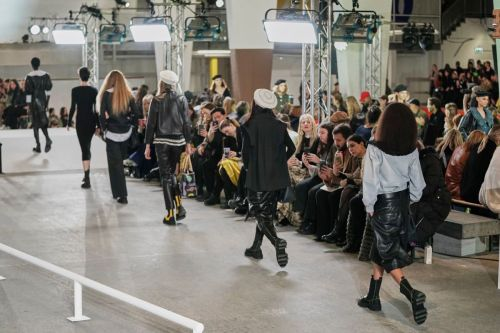 Must Read: Copenhagen Fashion Week Is on for Spring 2021, Is Facebook Too Big for Brands to Boycott?