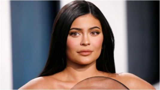Kylie Jenner is highest-paid celebrity but not a billionaire, says Forbes