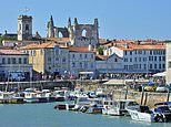 The holiday in France French families adore! Discovering the island of Ile de Re