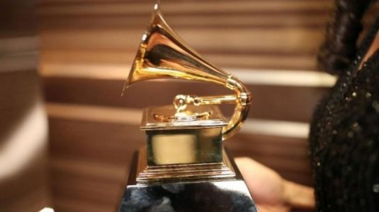 Grammy Awards 2019 full winners list: Who won what