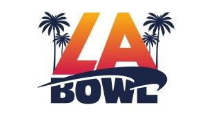 SoFi Stadium to Host LA Bowl with Pac-12, Mountain West teams