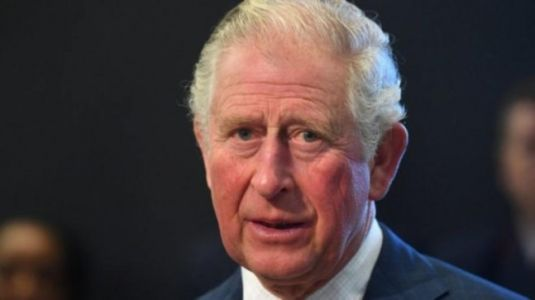 Prince Charles out of seven-day self-isolation after testing positive for coronavirus