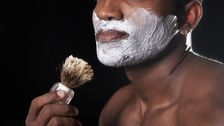 8 Men Reveal How Much Money They Actually Spend On Grooming Products
