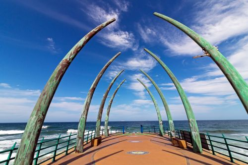 7 of the best things to do in KwaZulu-Natal, South Africa