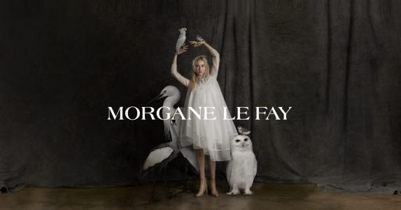 Morgane Le Fay Is Seeking A Design And Studio Intern In New York, NY