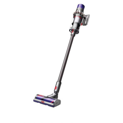 HSN's Discovery Days Sale Means Unbelievable Deals on Dyson, Nutribullet & Robot Vacuums