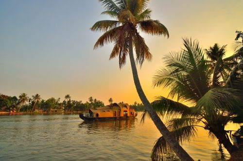 7 reasons you must visit Kerala, India