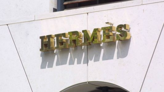 Must Read: The Evolution of Hermès, A New Resource for Black-Owned Beauty and Wellness Brands