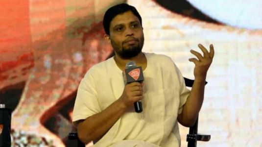 India Today Conclave East 2019: Acharya Balkrishna shares views on intermittent fasting