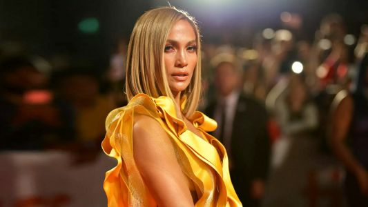 Jennifer Lopez is the new global face of the American luxury brand Coach