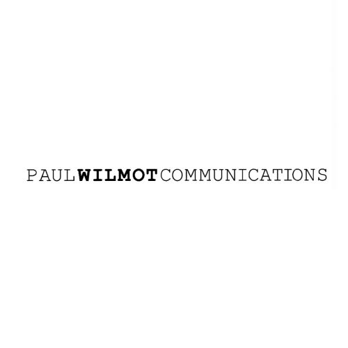 Paul Wilmot Communications Is Hiring An Account Supervisor - Fashion & Accessories In New York, NY