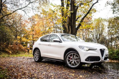 5 Tips On Getting A Used Car In London