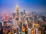 Why Kuala Lumpur is a stopover with staying power