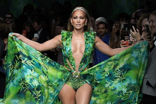 Must Read: Sustainability's Funding Problem, People Won't Stop Searching for J.Lo's Grammys Dress