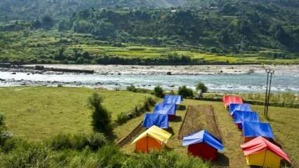 Travelling to Himachal? Now you won't need e-pass!