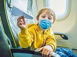 Top tips to stay safe on your next flight amid COVID-19