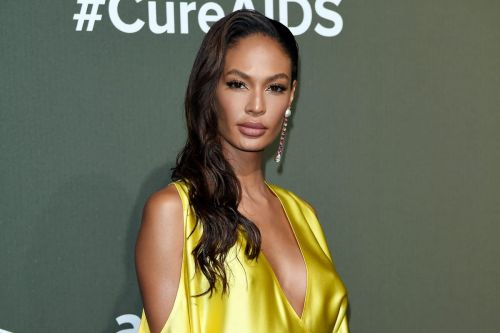 Must Read: Joan Smalls Launches DonateMyWage Platform, New York Fashion Week Needs a Revamp