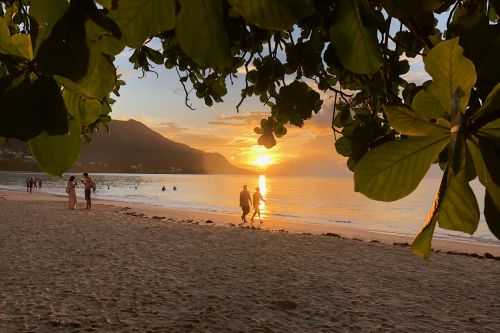 7 reasons you must visit Victoria, Seychelles