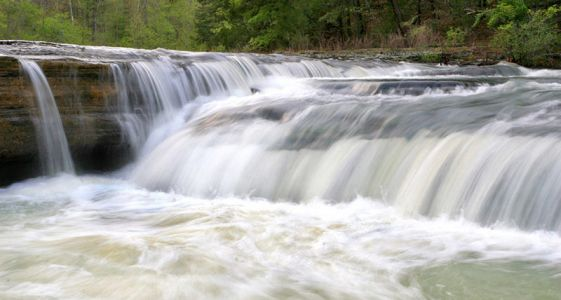 6 Reasons to Say WelcomeBacktoTravel in the Ozarks