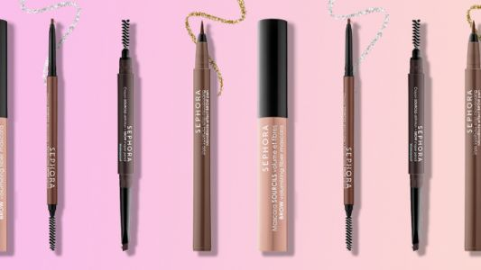Sephora Is Reading Your Reviews & Just Dropped 5 Products Based On Your Thoughts