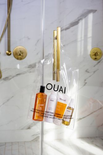 Whoa-Ouai Just Launched in All Ulta Stores