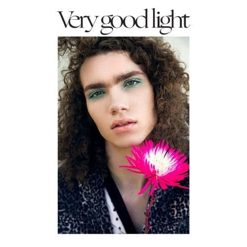 Very Good Light Is Seeking Fall '20 Editorial Interns