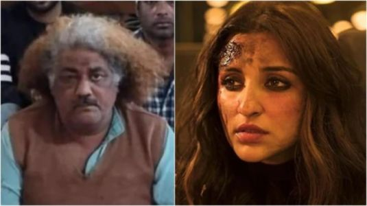 Your Weekend Planner Feb 26: Einstein Chacha in Baghpat brawl, The Girl on the Train