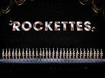 A review of the amazing Christmas Spectacular Starring the Radio City Rockettes in New York