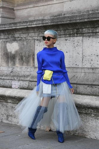 27 New Year's Eve Outfit Ideas That Are Far From Basic