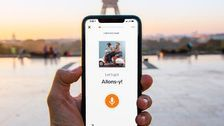 Here's How To Get Babbel, A Top-Selling Language App, For Half Off