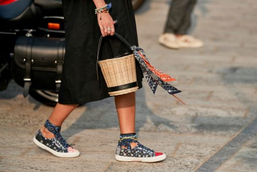 Score the Best Deals on Summer Clothes With These 108 Online Sales