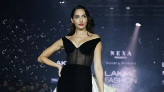 Lakme Fashion Week's first-ever digital and season-fluid showcase to be held in October