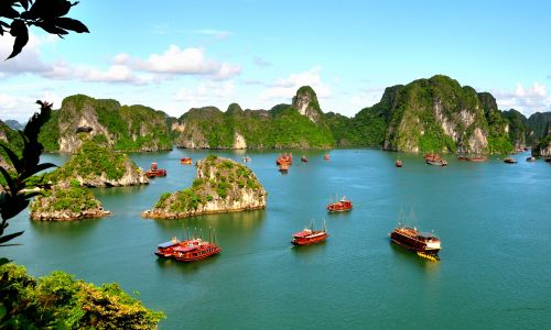 17 of the best things to do in Vietnam