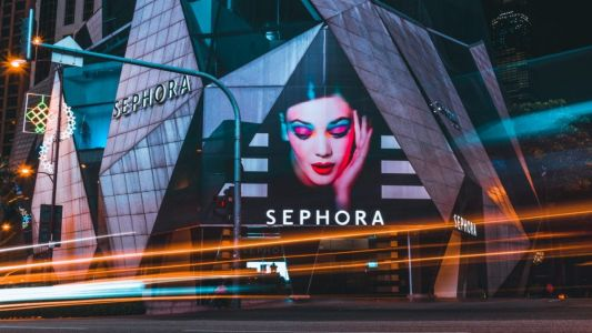 All the exclusive brands to buy at Sephora Hong Kong, opening this September