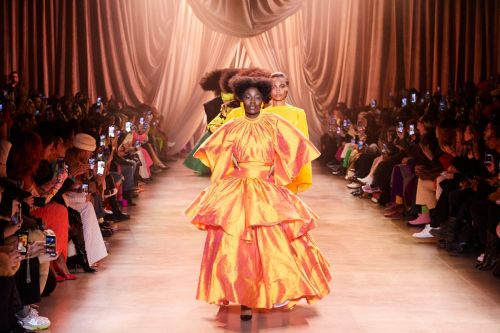 Fashionista's 20 Favorite Fall 2020 Collections From Fashion Month