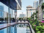 The best 'lean luxury' hotels offering 5-star luxury at 3-star prices