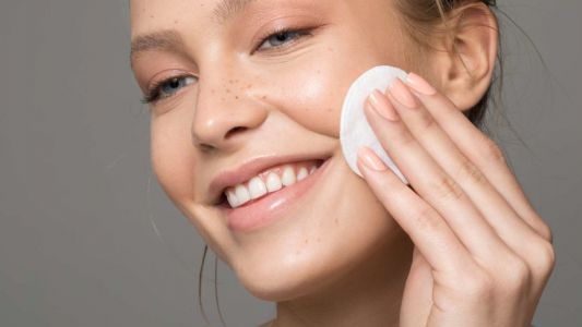 What exactly is an essence and is it necessary for healthier skin?