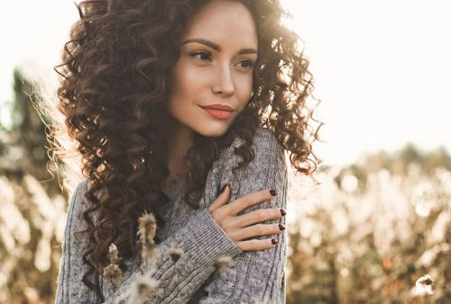 Here are the best organic ingredients to include in your haircare regime this year