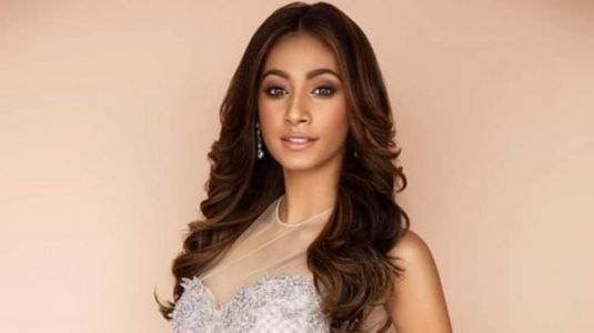 Miss India 2018 Anukeerthy Vas crashes out of Miss World 2018 finale