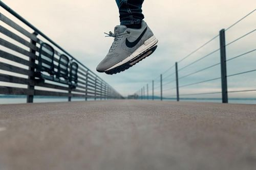 Nike Shoes - 4 Best Shoes and Sneakers For Men