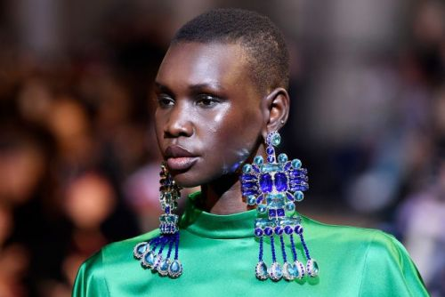 The Black In Fashion Council Will Change The Industry For The Better-Finally