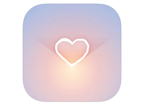 Suck At Meditating? 4 Of The Best Self-Care Apps