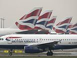 British Airways is set to resume direct flights to Pakistan