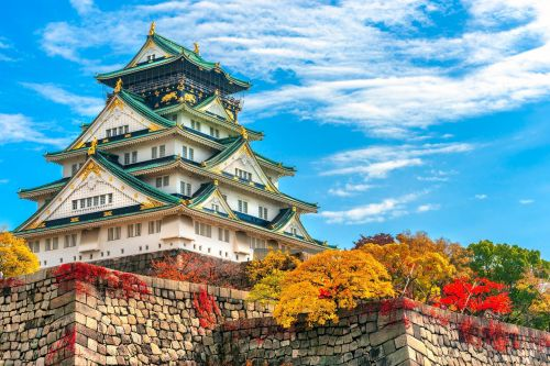 Quiz: How well do you really know Japan?